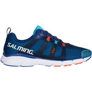 La Sportiva Helios M Blue Flame - On The Run Mackay 6be92d641ff