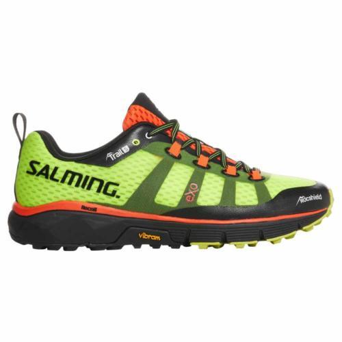 salming-trail-5-shoe