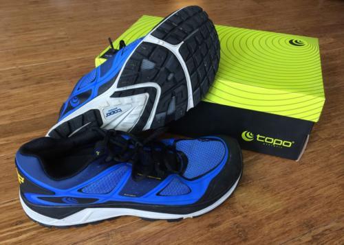 topo-terraventure-trail-shoes-01-1024x732